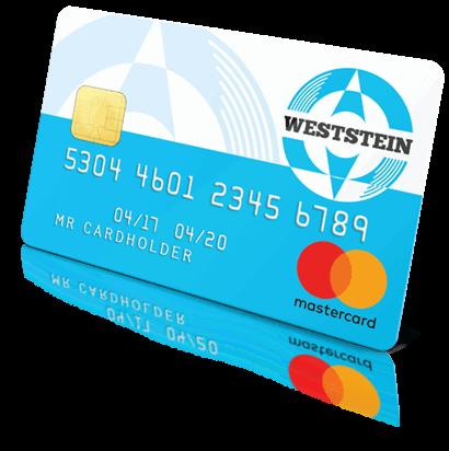 promocja Karta przedpłacona Mastercard