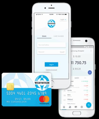 promocja Karta przedpłacona Mastercard telefon saldo